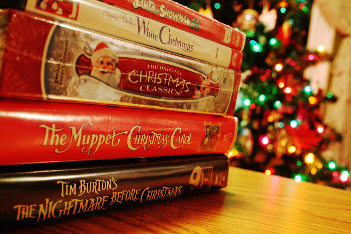 christmas-movies_opt